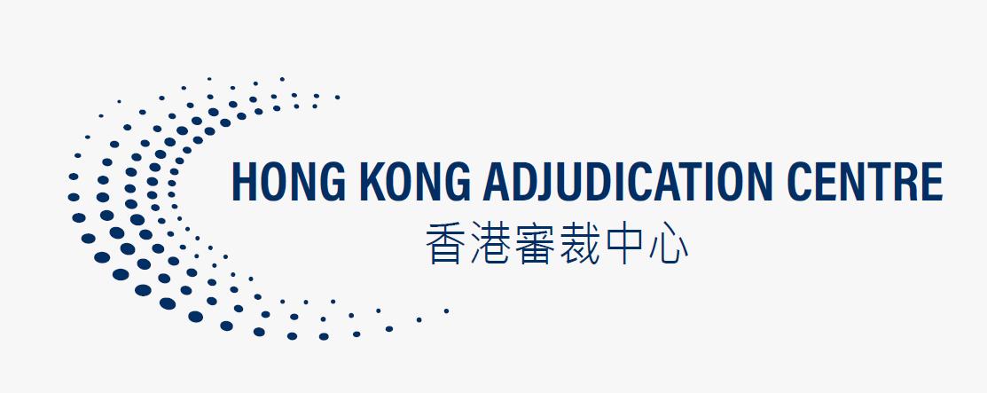 HKADJC-Logo